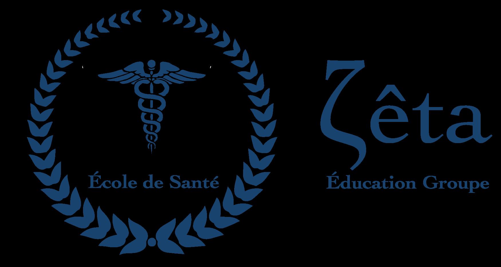 Zêta Éducation - Prépa Santé